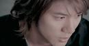 Lian Ge Ren Bu Deng Yu Wo Men/Leehom Wang