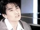 Qing Yuan Yi Ge Ren/Eric Suen