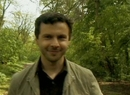 Pierwsze Strony Gazet/Marcin Rozynek