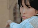 Close to You/Karen Mok