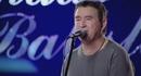 Carta Sobre A Mesa (Acústico) (Video)/Amado Batista