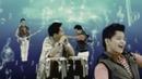 Bukti Cinta (Music Video)/Saiful