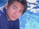 Ti Xing/Eric Suen