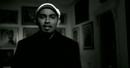 Pada Satu Cinta (Video Clip)/Glenn Fredly