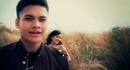 Lewat Semesta (Video Clip)/Randy Pangalila