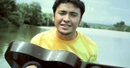 Masih Ada (Video Clip)/Ello