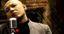 Bila Malam Tiba (Video Clip)/Newdays