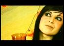 Lola (Remix)/Pastora