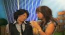Pinjam Hatimu (Video Clip)/Cokelat