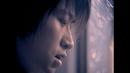 Lian Shang Ling Yi Ge Ren (Clean Version)/Chris Yu