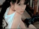 Ru Guo Ni Shi Li Bai (If Only You Were Li Bai)/Karen Mok