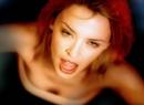 Breathe/Kylie Minogue