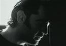 Il Mio Cuore Fa Ciock! (videoclip)/Luca Carboni