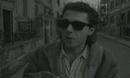 Fragole Buone Buone (videoclip)/Luca Carboni