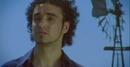 Todo Está en Vos (Videoclip)/Abel Pintos