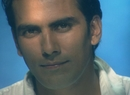Dil Kya Kare (The 'Love Is...' Mix)/Instant Karma