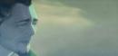 Sto Pensando (videoclip)/Luca Carboni