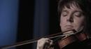 Pourquoi me réveiller from Werther/Joshua Bell
