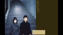 Bu Yao Shuo Zai Jian/GoGo & MeMe