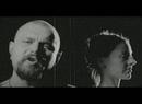 Comuntwist (videoclip)/99 Posse