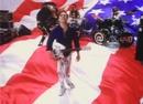 Astral America/Apollo 440
