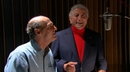 Put On A Happy Face (duet with James Taylor) (Video)/Tony Bennett