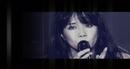 Nu Peng You De Nan Peng You (My Girl Friend's Boy Friend)/Karen Mok