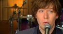 Sorry Seems To Be The Hardest Word/Clay Aiken