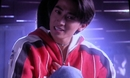 Gen Ni Yao Hao Yi Bei Zi/Eric Suen