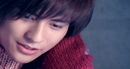 Loving You/Vic Chou