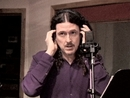 "Behind-The-Scenes Featurette on the Making of Straight Outta Lynwood/""Weird Al"" Yankovic"