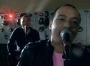 Dès le départ, dès le début (Official Music Video)/Elista