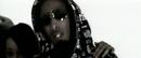 On s'en bat les c... (Official Music Video)/La Fouine