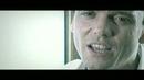 Junto A Ella (Insieme A Lei) (videoclip)/Gigi D'Alessio