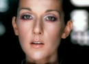Then You Look At Me (Video)/Céline Dion