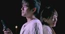 Lang Man Shou Ji/Jay Chou
