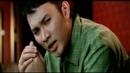 Sebelah Hati (Video Clip)/Ribas