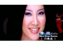 Medley: The Colors Of The World/Dow Ma Dan/ Di Da Di/ Love You If I Want (Clean Version)/CoCo Lee
