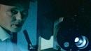 Miele (videoclip)/Gigi D'Alessio