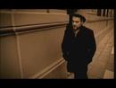 La Libertad (Videoclip)/Vicentico