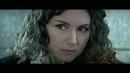 Non Mollare Mai (videoclip)/Gigi D'Alessio