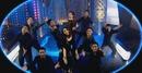 Pyaar Ke Pal/Indian Idol