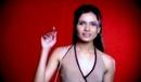 Pyaar Ka Nasha (Catwalk Mix)/Runa Rizvi