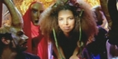 Ai, Ai, Ai... (Deep Lick Radio Remix) (Video clipe)/Vanessa Da Mata
