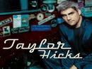 EPK/Taylor Hicks