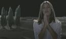 Luna Cautiva (Videoclip)/Soledad