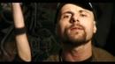 Cocco Bill (videoclip)/Cor Veleno