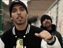 Diamanti (videoclip)/Cor Veleno