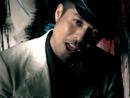 Breaking Through (Video Version)/Toshi