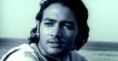Heer/Sukhwinder Singh
